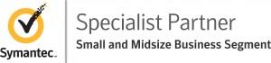 Partner Program Specialist Small Midsize Business Segment
