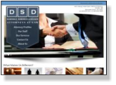 sample Web Site