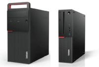 Lenovo M700 Desktop Computer