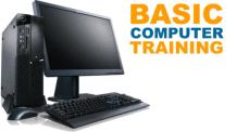 Basic Computer Training